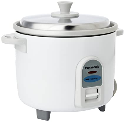 best affordable rice cookers in India