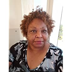 Barbara Combs Williams