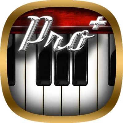 Hammond Studio Pro Plus : Church & Rock Organ