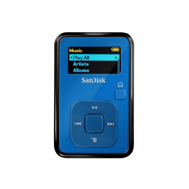 Get My MP3 Converter - Microsoft Store