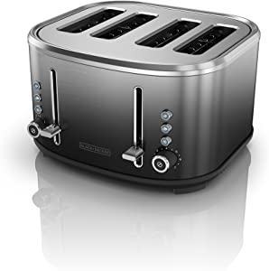 BLACK+DECKER-4-Slice-Extra-Wide-Slot-Toaster