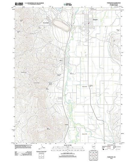 alamo nv map, winnemucca nv map, california nv map, summerlin south nv map, mound house nv map, vya nv map, needles nv map, las vegas nv map, stead nv map, silver peak nv map, gardnerville nv map, mason valley nv map, coyote springs nv map, st. george nv map, reno nv map, panaca nv map, valley of fire nv map, kingston nv map, duckwater nv map, pahrump nv map, on yerington nv map