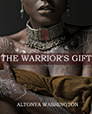 The Warrior's Gift