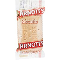 Arnott's Scotch Finger and Nice Portion Control Biscuits, 150 x 29.8g