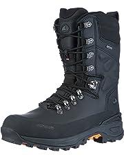 Viking Myrdrag GTX, Zapatos de Caza Unisex Adulto