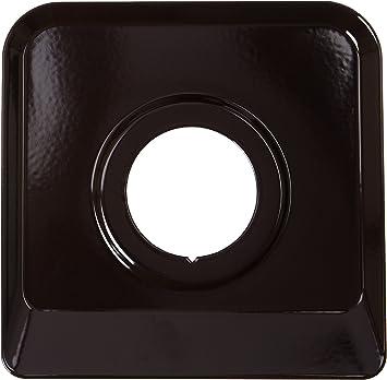 GENUINE Frigidaire 316202522 Range//Stove//Oven Burner Drip Pan