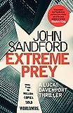 Extreme Prey (Lucas Davenport 26)