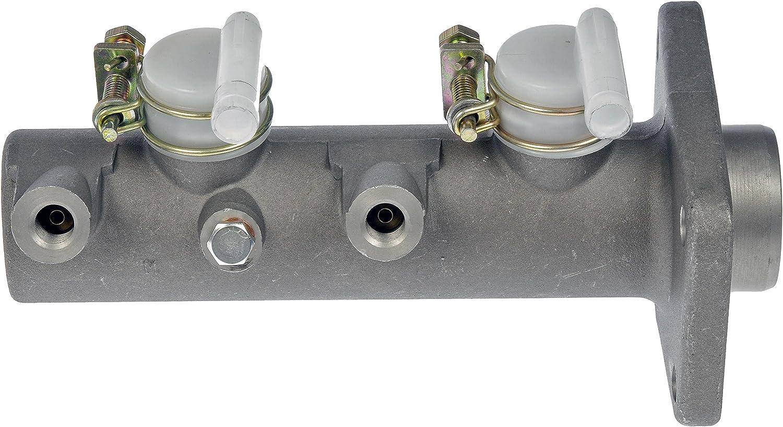 Raybestos MC390229 Professional Grade Brake Master Cylinder