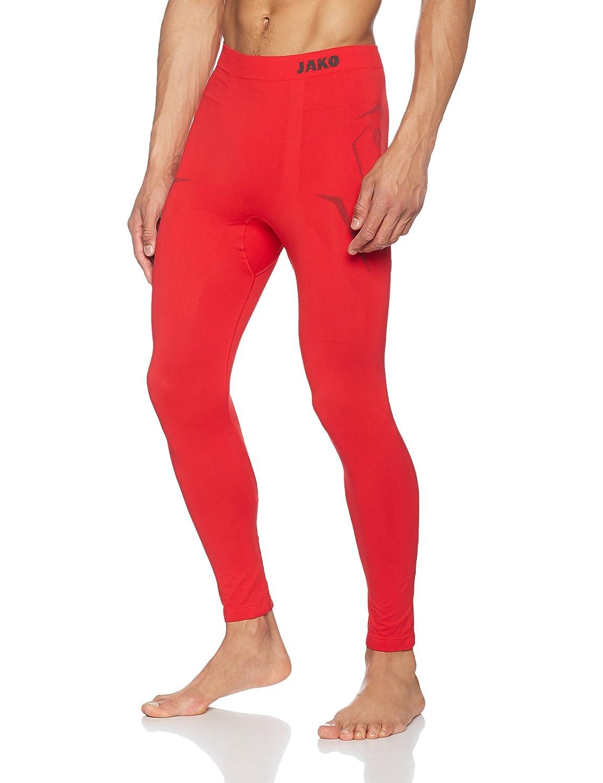 Jako, Pantaloni lunghi Comfort di svago e pantaloni lunghi da jogging 6552