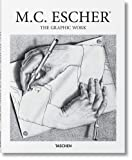 M.C. Escher. The Graphic Work (Basic Art)