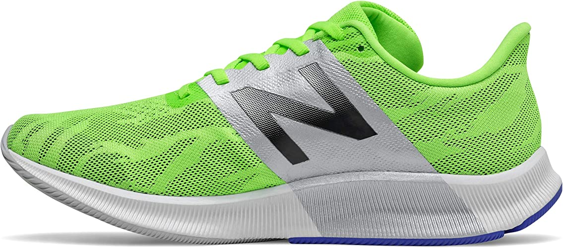 FuelCell 890 V8 Running Shoe