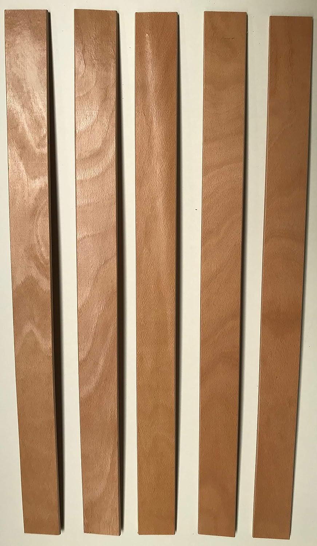 SCM Créations - Lámina, 66 x 5,3 cm: Amazon.es: Hogar