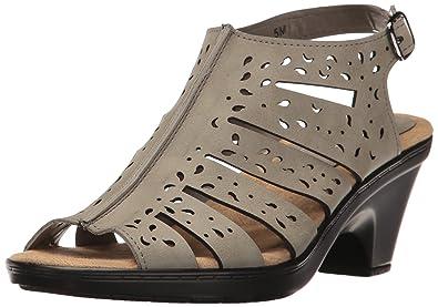 Easy Street Kamber Women's ... High-Heel Sandals sGmFVPc