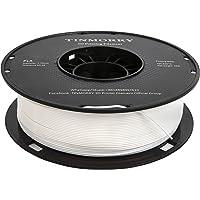 Filament 1,75 mm PLA, TINMORRY Tangle-Free PLA-filament, 3D-printmaterialen, tolerantie bij diameter bedraagt +/- 0,02…