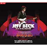 Live at The Hollywood Bowl (DVD/2CD)