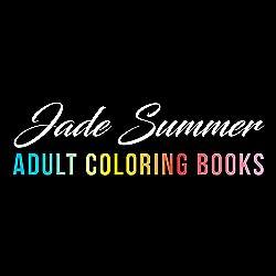 Jade Summer
