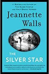 The Silver Star: A Novel Kindle Edition