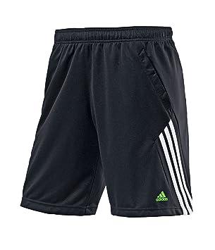 9d61030c82643b adidas Herren kurze Hose Predator Training Shorts