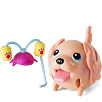 Chubby Puppies & Friends - Single Pack ? Summer Spaniel