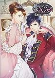 鏡の中のプリンセス Love Palace ビジュアルブック