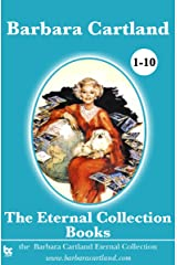 The Eternal Collection: Books 1 - 10 (The Eternal Collection Compilations)