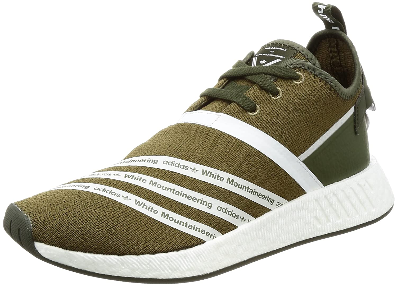 Adidas Herren Wm NMD R2 Pk Fitnessschuhe