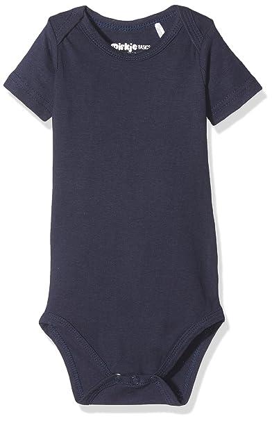 Dirkje Body Short Sleeves dcd5d529804