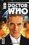 Doctor Who. Le nuove avventure del dodicesimo dottore: 13