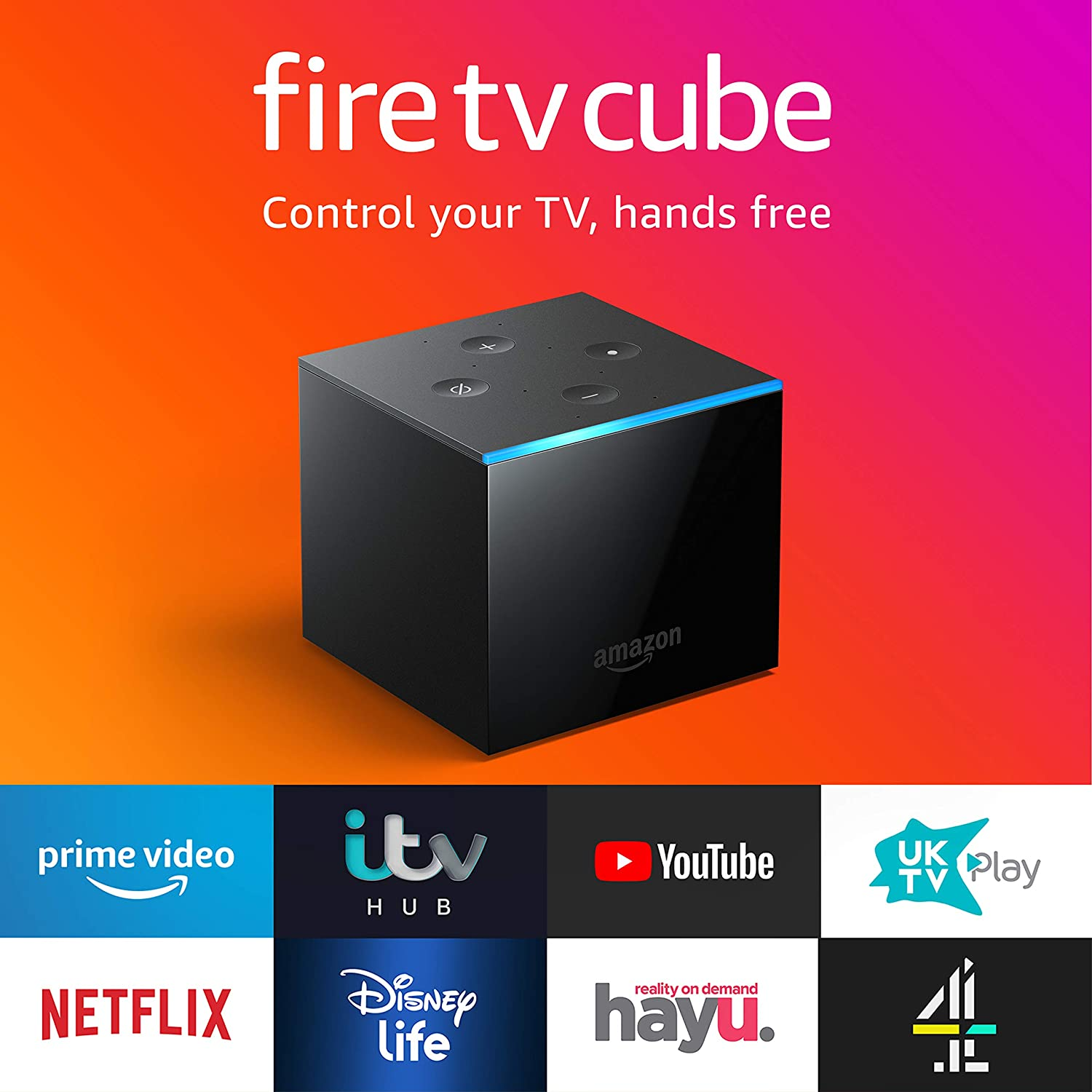 Which 4K Ultra HD Smart TV Box is best for you Android Apple