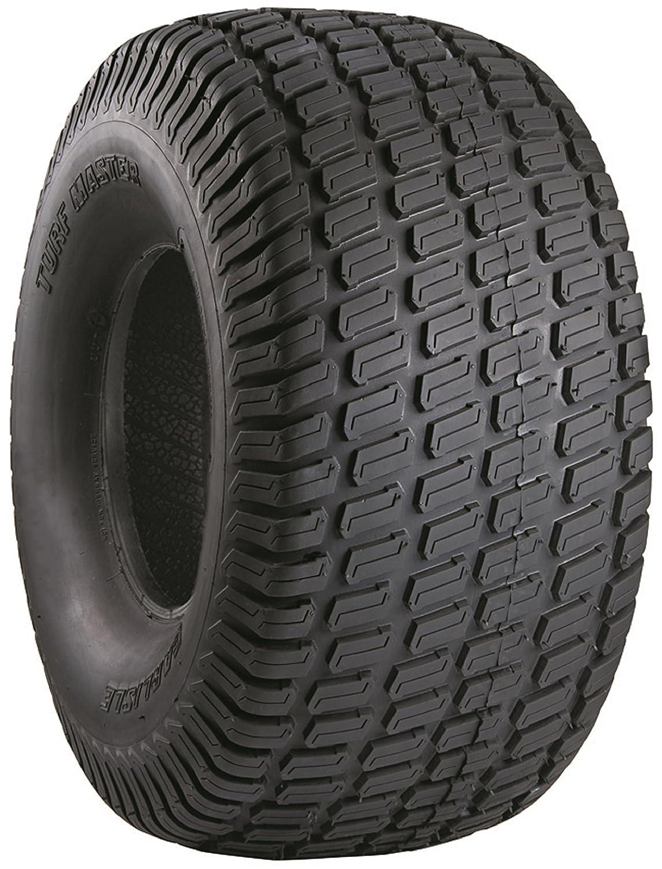 SureFit 504-00413 Carlisle 22 X 11.00-10 Tire Arnold