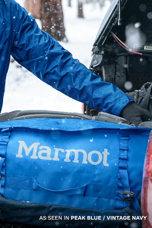 Marmot Long Hauler Extra-Large Travel Duffel Bag