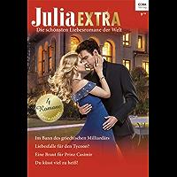 Julia Extra Band 454