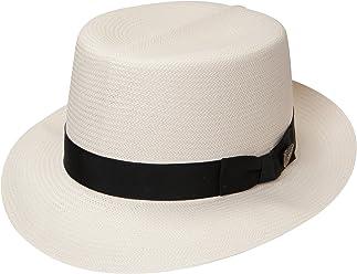 edc32d52d27 Dobbs DSOPTI-4221 Optimo Hat