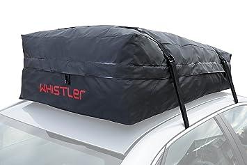 Amazon Car Roof Bag
