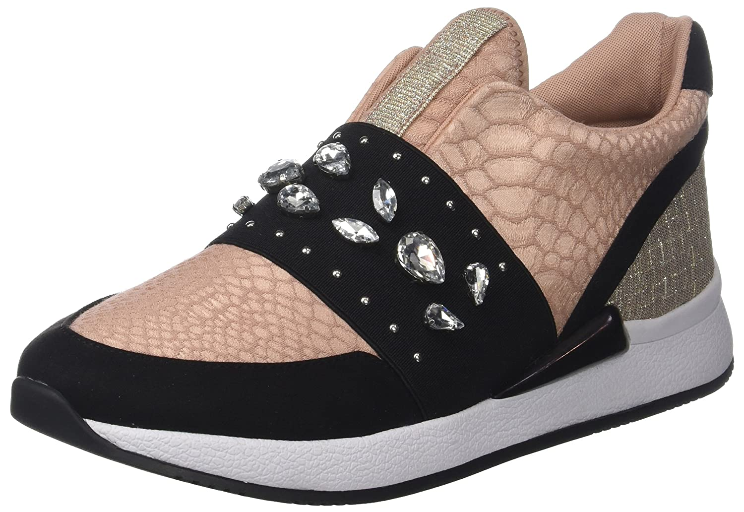 Call Call Call It Spring EU Damen Adirema Turnschuhe 37c583