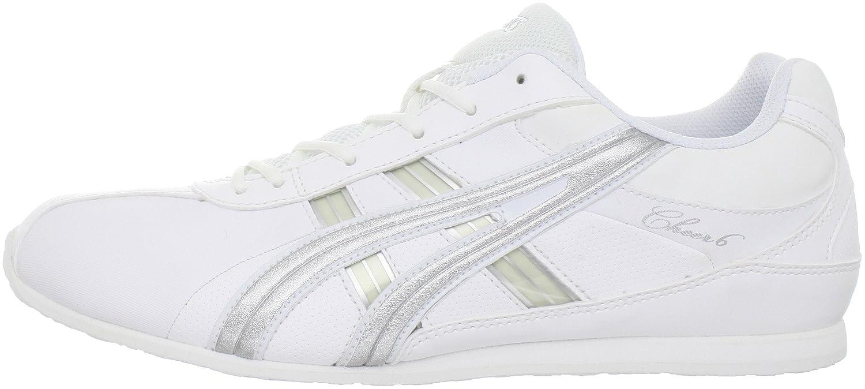 Asics Zapatos De Las Mujeres Blancas 4cOjB