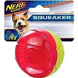 Nerf Dog Tennis Ball Blaster Hydrosport Ball