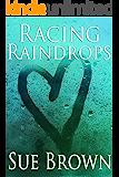 Racing Raindrops