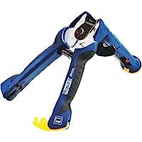 Rapid FP222 hektang voor bevestiging van spandraad en omheiningen, met magazijn, voor VR22 hekringklemmen