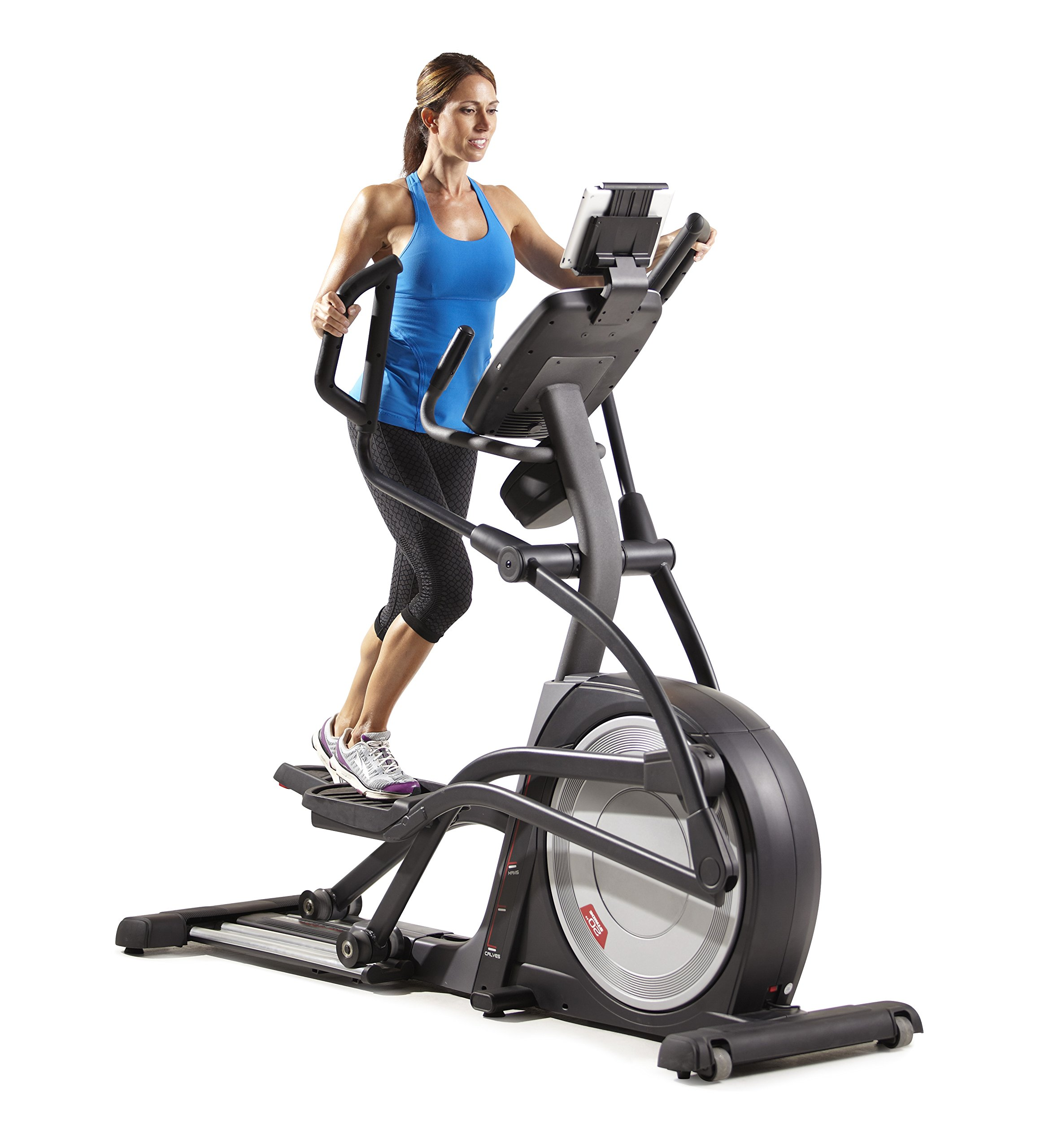 ProForm Pro 16.9 Elliptical Trainer by ProForm (Image #11)