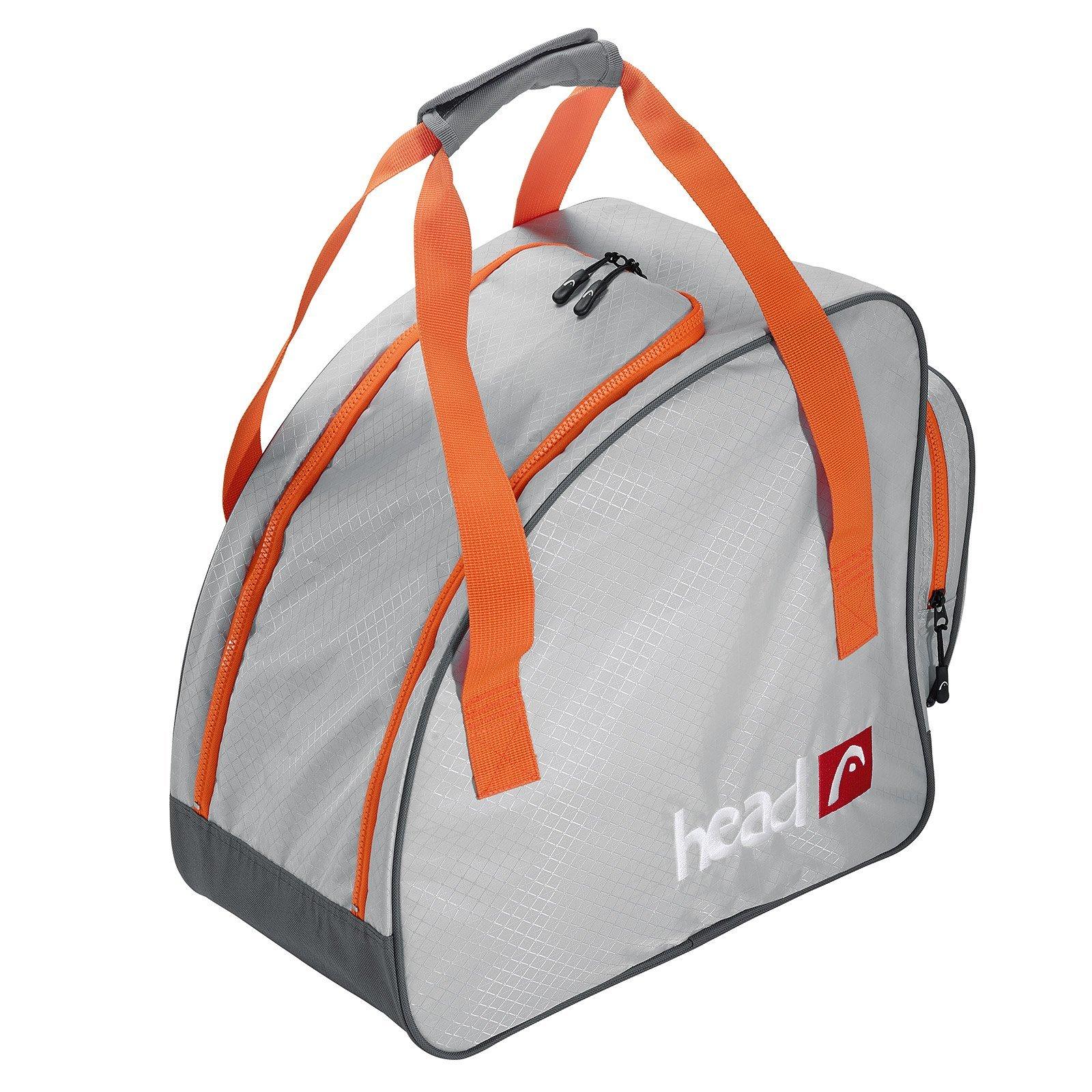 Freeride Boot bag Head new by HEAD