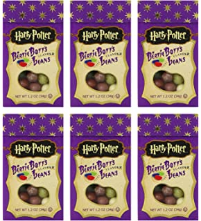 image regarding Bertie Botts Every Flavor Beans Printable named : Jelly Tummy Bertie Botts Just about every Taste Beans
