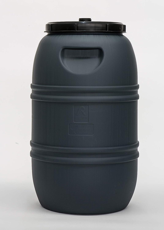 Reyenvas BIDÓN 220 litros