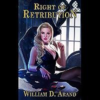 Right of Retribution (English Edition)