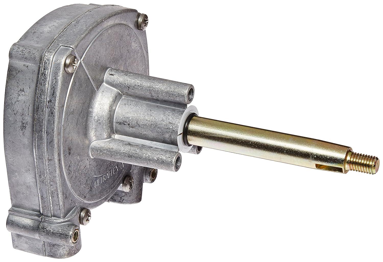 買取り実績  UFlex T71FCシングルケーブルロータリーステアリングヘルム - T71FC   B002H3DTOC, オオミヤチョウ dfac8311