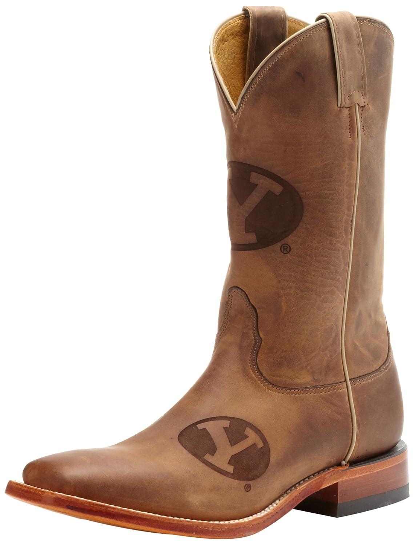 Nocona Boots Men's BYU Boot