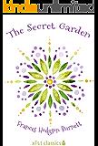 The Secret Garden (Xist Classics)