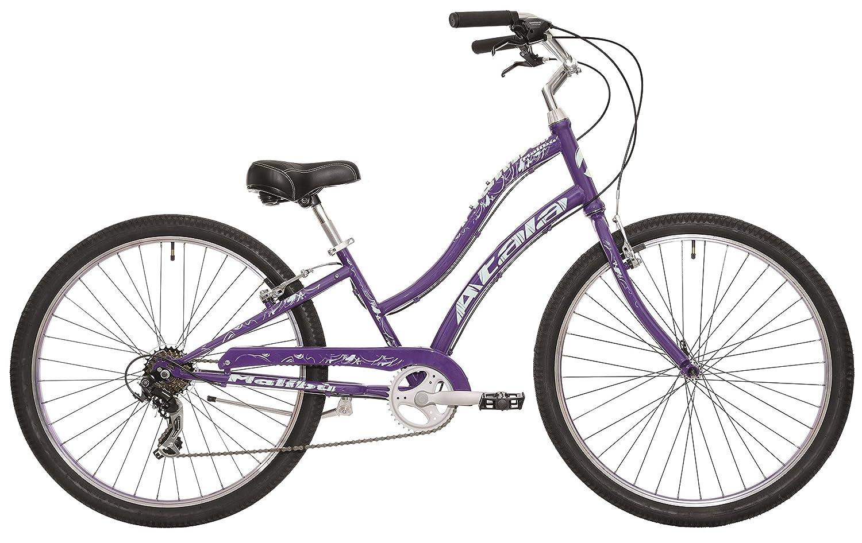 Atala 27,5 Zoll Damen Cruiser Fahrrad Malibu Lady