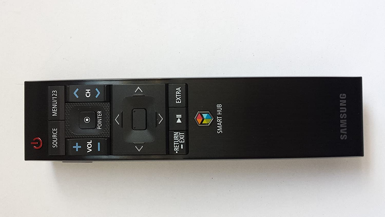 Samsung BN59 – 01220j rmctpj1ap2 mando a distancia para HDTV: Amazon.es: Electrónica