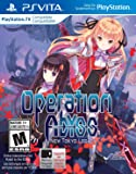 Operation Abyss: New Tokyo Legacy - PlayStation Vita